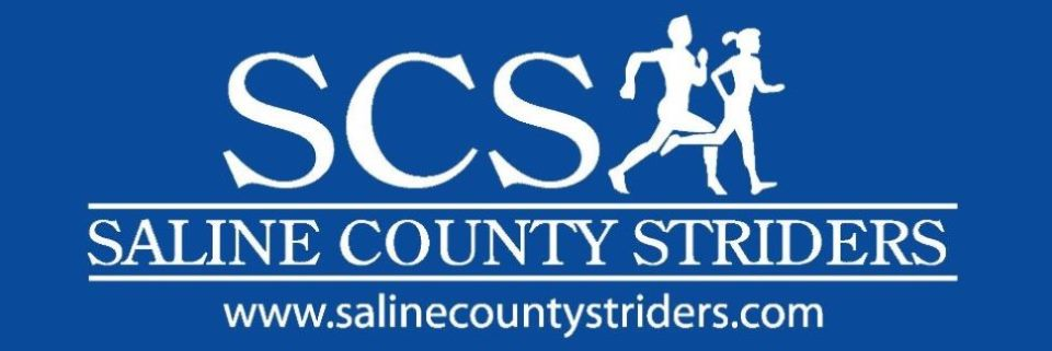 Saline County Striders