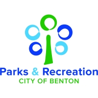 BentonP&R.jpg