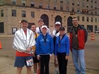 halfmarathon2010.jpg