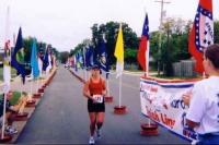 Marathon-20KFinishLine.jpg