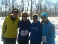 rivertrail15k2011.jpg
