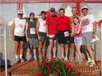 Saline-County-Striders-2007-Grand-Prix-Team.jpg